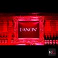 Kamille Louis - A brief story of Dancin' - Dj Set