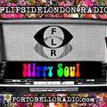 FlipsideLondon Radio Episode 96 Hippy Soul