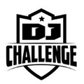 Mister Zeus- DJ Challenge Mix