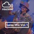 Bomba Tropical - Salsa Mix Vol.1