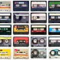 BASS TAPE #2 | SMASH HIFI MR OIZO TONY QUATTRO PLUMP DJs GTA SKRILLEX SUGA7 DETACH LADY WAKS 601