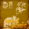The Jazz Pit vol. 9 - Soul sonic