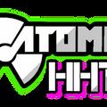 Atomic/HHTR vs TTLF