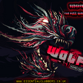 Essential clubbers radio dj wolfie show with very very special guest mix by ANGELA GILMOUR!!!