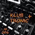 KLUB TRONIC PLUS 006