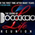 DJ Mario - BoccaccioLife Reunion (3feb16)