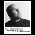 The RawSoul – In Motion 060
