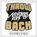 Mista Bibs - Throwback R&B Slow Jams Part 1