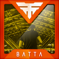 Liquid Session3 mixed by BATTA