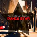 DJ Colas NG - Dance Room Summer 2020