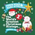 The World's 2nd Greatest Christmas Mixtape