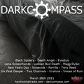 DarkCompass 1008 - Covers Special