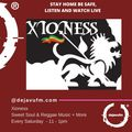 Xioness Show ep16 8.8.20
