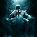 Ancient Realms - Jotunheim (November 2015) Episode 42