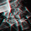 No 71. MixSession by Achronic, 10.03.2021