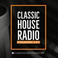 DJ Craig Hack - Classic House Radio - Episode 013