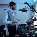 JOAKIM @ The Lot Radio 17 Feb 2016 : Weird Industrial Beats