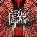 Blu Saphir Show @ Bassdrive w/ Jay Rome, Nic ZigZag (March 2021)