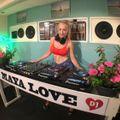 DJ MAYALOVE MIX 32