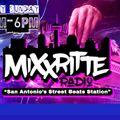 DjJamMasterD Headliners Club Mix MixxRitteRadio.Com 2021