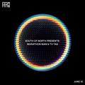 RRFM • Monty DJ • 10-06-2021