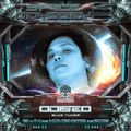 #CosmicInterview - Odiseo / 2up