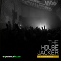 Lee Menzies The House Jacker Ep18