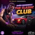 The Classic Club 07 - RnB / Hip Hop