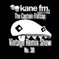 KFMP: Vintage Remix Show - Show 30 -20-02-2015