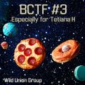 Wild Union Group - BCTF 003