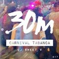 30m 017 Carnival Tabanca