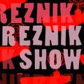 Reznik Show_Gnasha_1st April 2021 Sub FM