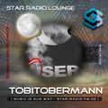 STAR RADIO LOUNGE presents,  the sound of TobiTobermann   SUMMER HOUSE PARTY  