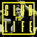 CLUBLIFE by Tiësto Podcast 737