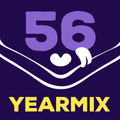2020 YEARMIX ~ The Funky Cat episode 56 ~ hosted by Geck-o
