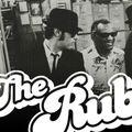 Rub Radio - April 2013