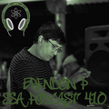 Scientific Sound Radio Podcast 410, Bicycle Corporations' Roots 97 with Brendon P.