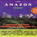 Bryan Gee and Micky Finn - Live From Amazon, Wolverhampton - NYE 1994 (Full Tape)