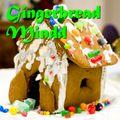Gingerbreadd Mindd