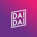 Naga & Peter Bernath - DAIDAI Podcast June 2018