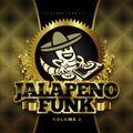 Jalapeno Funk Vol.3 (Mixed by Trevor Mac)