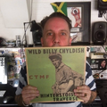 Andrew Weatherall Presents: Music's Not For Everyone - 23rd July 2015