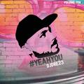 @DJDRE_23 - #YeahYouVol10