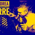Andrea Erre F*** Covid19