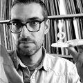 Open Library: DJ Deep // 22-10-18