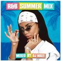 R&B Summer Mix |90's 2000's & Today's R&B Summer Hits In The Mix |Chill Out Beach Vibes 2021