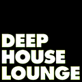 """DJ Thor presents """" Deep House Lounge Issue 150 """" The """" Golden 90`s """" Special Part 6"""