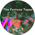 Fortune Tapes 4hr Show part 2 19/08/16