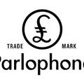 I've Got Better Taste That You (Part 7) - Parlophone Pearls