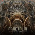 sG4rY (Sangoma Records) @ Fractalia 2019 (Germany)